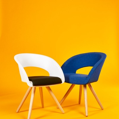 Office Furniture Suppliers Manchester Uk