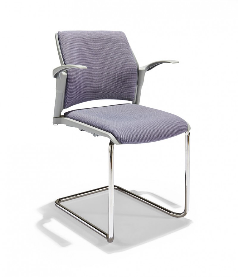 Discuss-Cantilever-Armchair-Fully-Upholstered-3Q