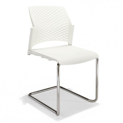 Discuss-Cantilever-Chair-full-Plastic-3Q