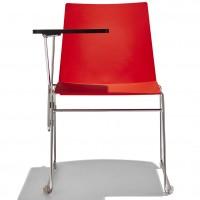 bolt-table-1