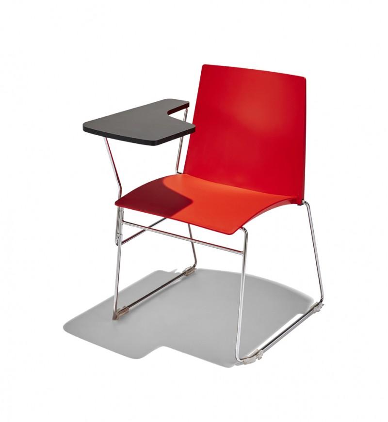 bolt-table-4