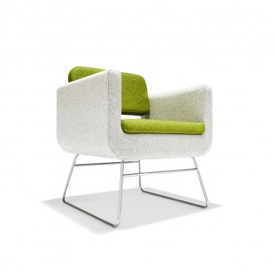 Unos-Single-Seat-Sofa-3Q
