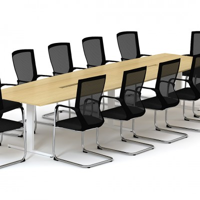 sos meeting table_uk_15_01