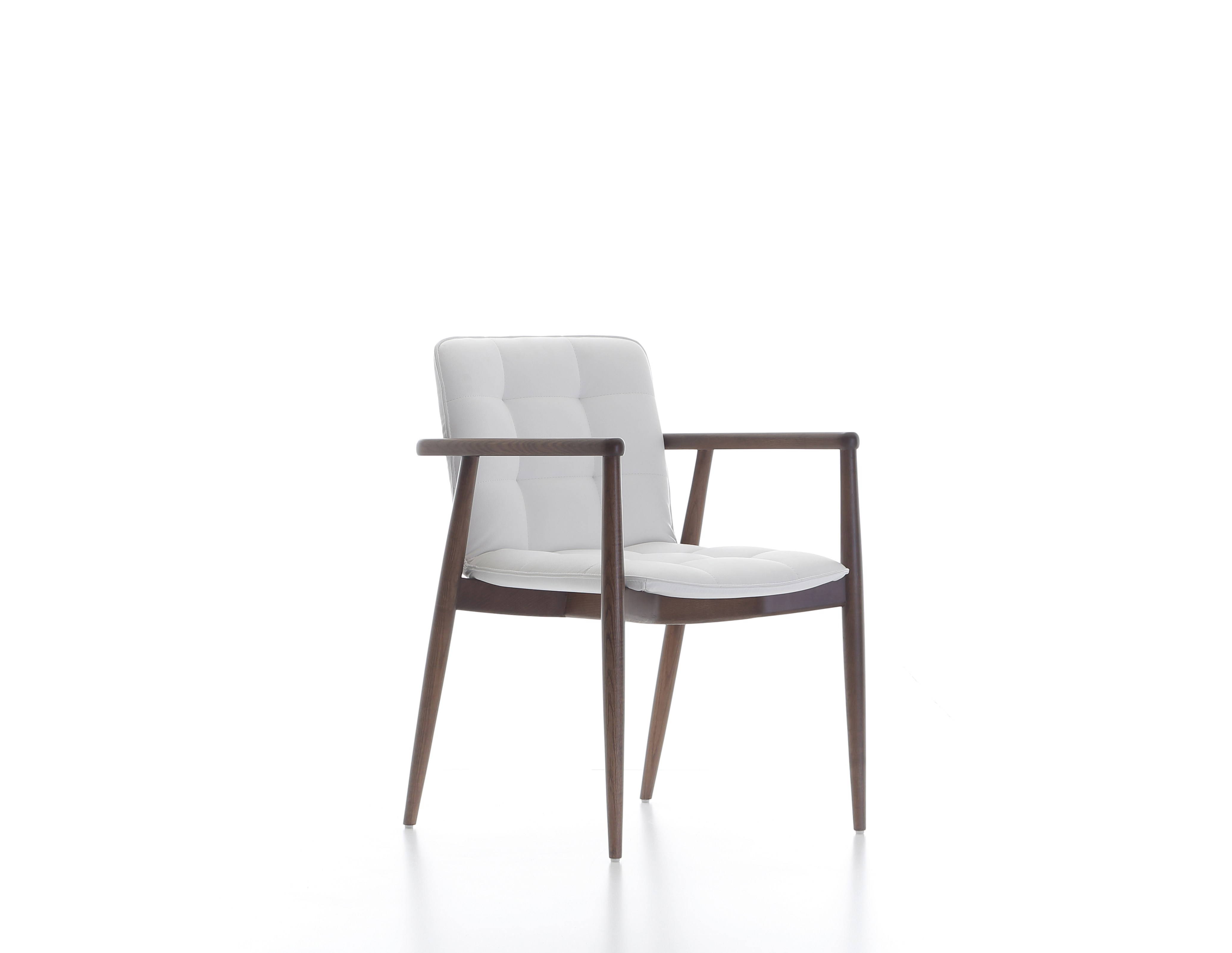 Squarez Chair Ikon Furniture