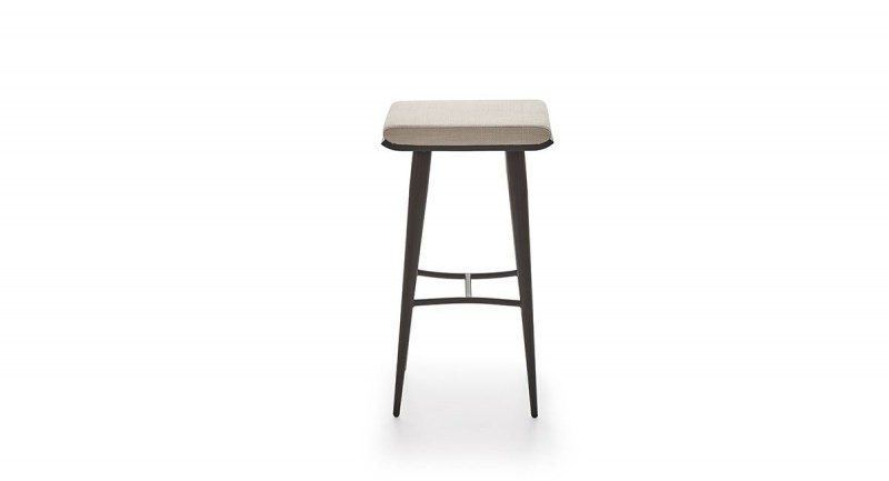 LUCE BAR CHAIR