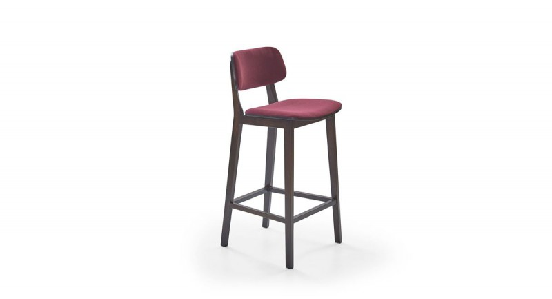 Mate Bar Chair 2