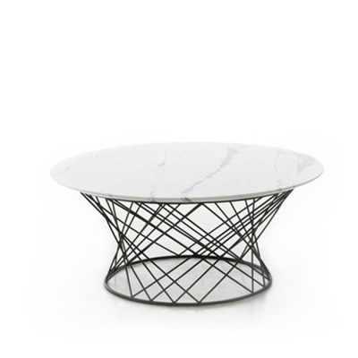 sini-coffee-table