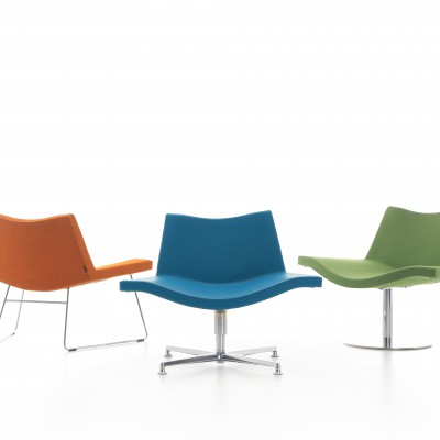 Hero Chair ikon furniture 10