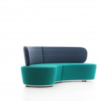 Pinto Ikon Furniture 5