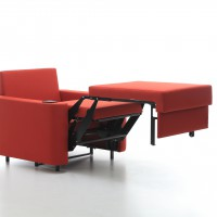 VISTO ARMCHAIR IKON FURNITURE 4