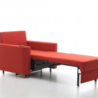 VISTO ARMCHAIR IKON FURNITURE 5